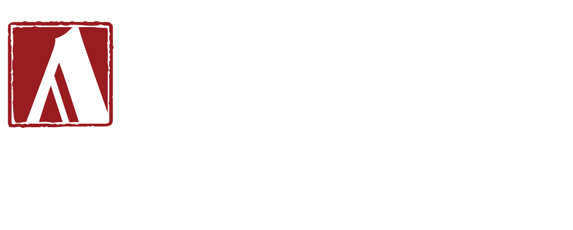 Abacus CPA
